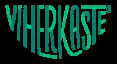 Viherkaste Oy logo